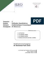 maths_economiques_s2