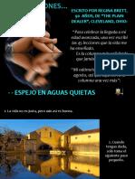 MMM_45_Lecciones_en_aguas_quietas