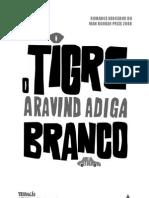 Mini Tigre