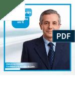 Programa PP León 22mayo