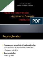 IntervAgressoresSexuais