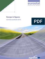 Europe in Figures - Eurostat Yearbook - 2010