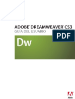 Manual-Adobe-Dreamweaver-CS3