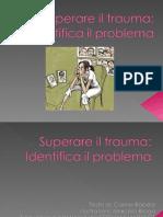IDENTIFICA IL PROBLEMA (8) 2003