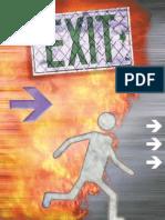 Medidas de emergencia - seguridadlaboral bip21
