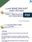 Phan_1-chuong_1-Ly_thuyet_co_ban_ve_chat_hdbm