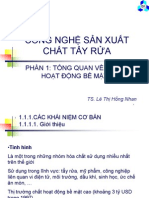 Phan_1-chuong_1-Ly_thuyet_co_ban_ve_chat_hdbm
