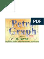 Tutorial Petrogph