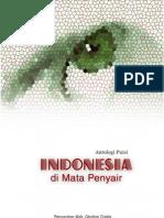 Indonesia_di_Mata_Penyair