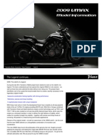 ktm 690 duke service manual pdf