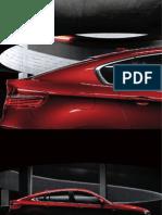 02_BMWActiveHybridX6 | Battery (Electricity) | Switch