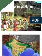 Thème sur l'Inde(2)