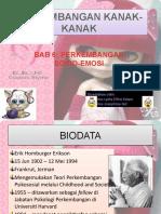 36289611-PERKEMBANGAN-sosio-emosi-1
