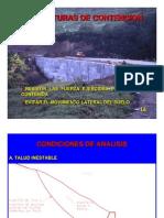 178-2EstructurasDeContencionDeTierras[1]