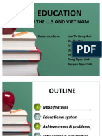 Education Us Vn