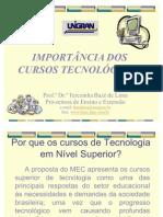 competencias_tecnologos_acic