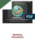 Bc04353b18395ae5db4ccd554664784d Marketing International