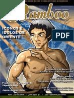 Revista Bamboo 6