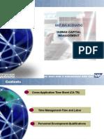 Human Capital Management_dataflow