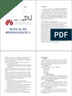 Manual Biosseguranca Praticas Modificado