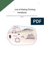 SMT Handbook