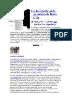 Copia (5) de Músicos italianos 2