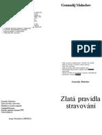 DETOXIKACE_Malachov_2_cs_Ocista_a_vyziva_v0