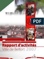 RA-ville-2007