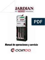 Guardian 6000TM Al Espaol Ok (2)