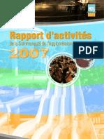RA-CAB-2007