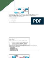 CCNA2 4.0 Examen 5