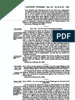 12 Stat. 696 False Claims Act