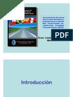 Presentación Libro CCPL