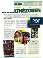 DAMAGE REPORT 007 (pp. 62-63)