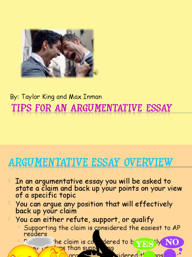 How to write a book chapter abstract