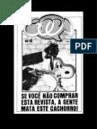 Boca 4 (1978)