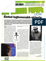 DAMAGE REPORT 009 (pp. 52-53)
