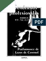 Cuaderno_profesional_03