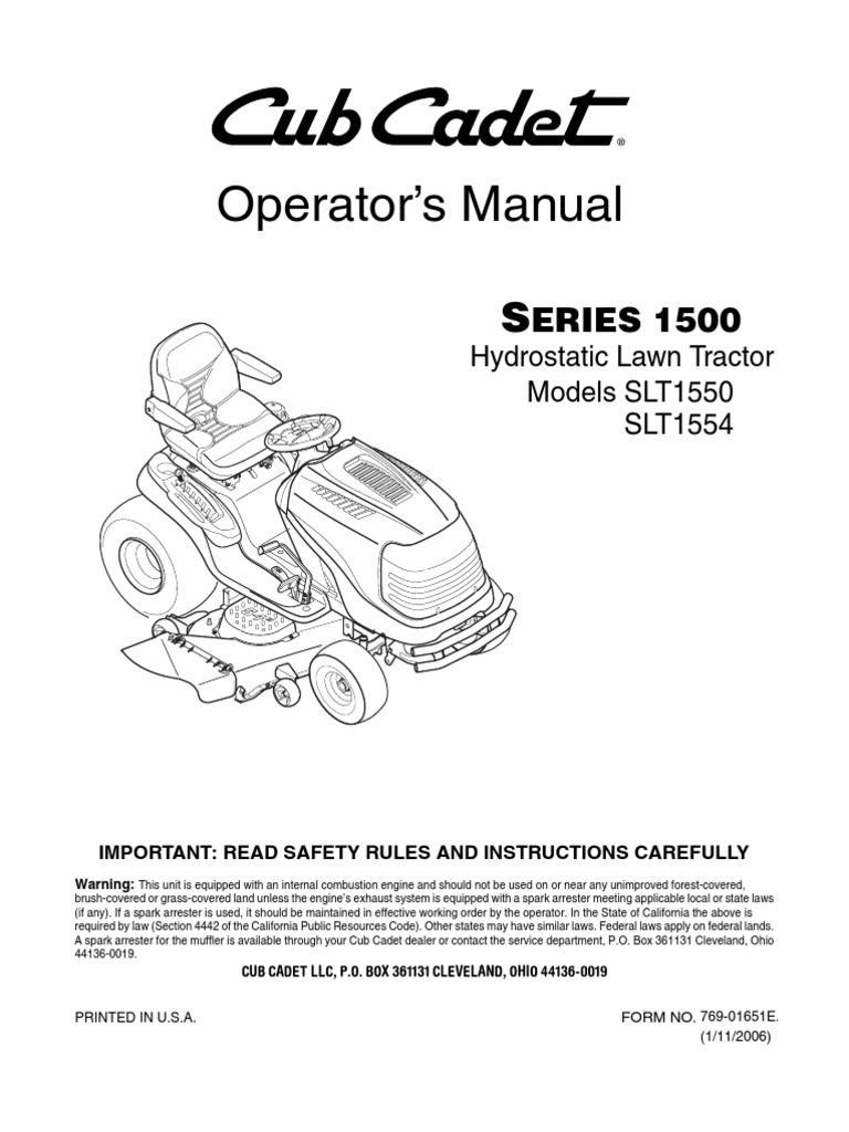 Mtd Riding Mower Wiring Diagram Besides Honda Lawn Mower Air Filter