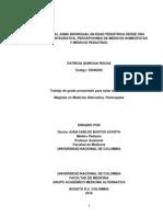 Asma Maestri a y Pediatria u Nal