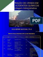 Apresentação FISC PA Handouts