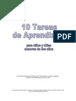 10_Tareas_de_aprendizajes_para_ninos_menores_de_dos_anos