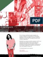 Portfolio Capacle10