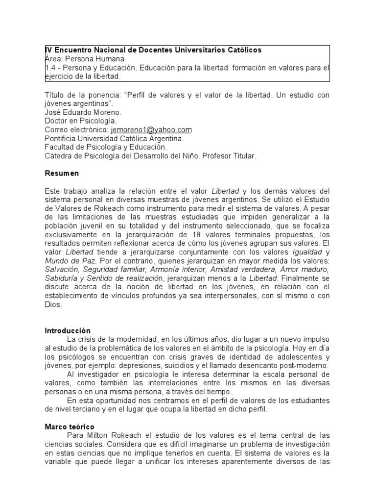 Encantador Marco De La Libertad Título Universitario Adorno - Ideas ...