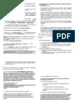 Respuestascuestionario Nuevo to Estudiantes Sena[1][1] Jennifeer