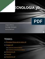 tecnologia_3D_2