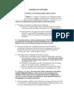 Joo Contracts (F08)