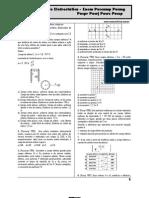 Lista-de-Eletrostática-Enem-Puccamp-Pucmg-Pucpr-Pucrj-Pucrs-Pucsp