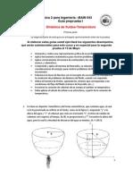 GuiaN%C2%BA5dinamicadefluidosytermoF%C3%ADsica2N%C2%BA1preprueba13demayo2011[1]