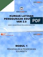 EDUWEBTV1